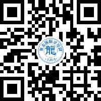 国际学校网手机版