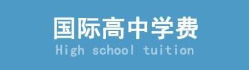 国际高中学费